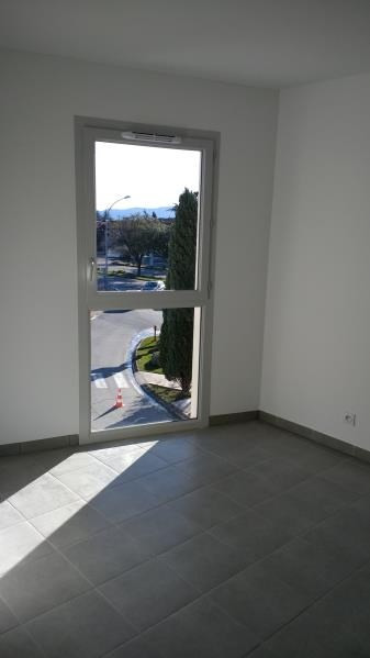 Sale apartment Le luc 165 000€ - Picture 5