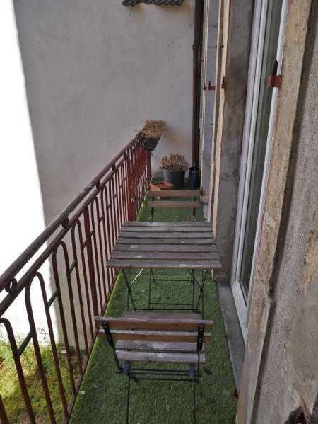 Sale apartment Villefranche sur saone 175000€ - Picture 5