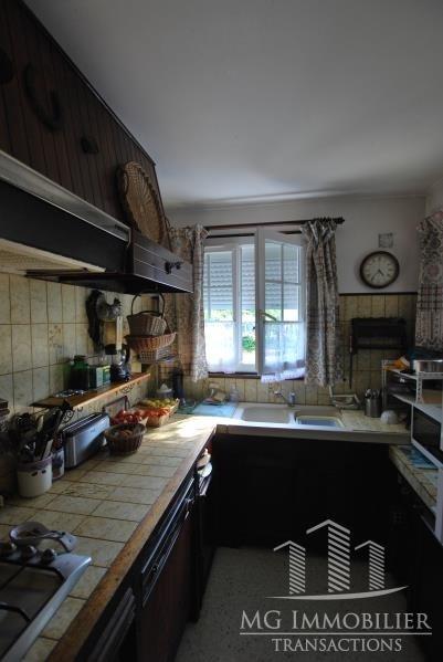 Sale house / villa Montfermeil 230000€ - Picture 5