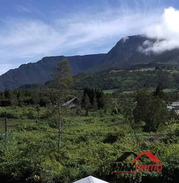 Vente terrain Saint joseph 60000€ - Photo 2