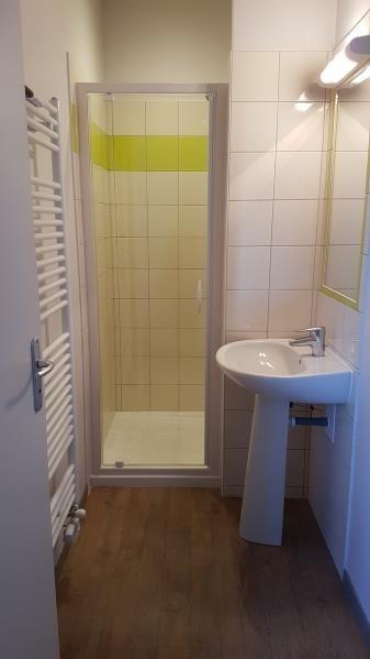 Location maison / villa Dampierre en crot 397€ CC - Photo 6