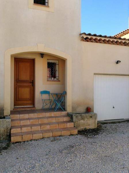 Location maison / villa St maximin la ste baume 1200€ CC - Photo 8