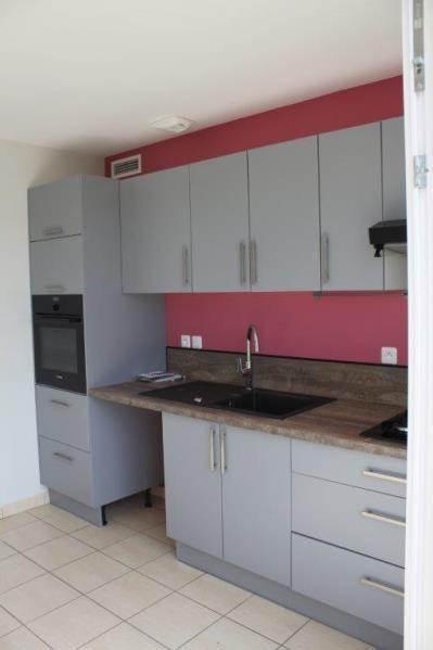 Alquiler  casa Maintenon 900€ CC - Fotografía 4