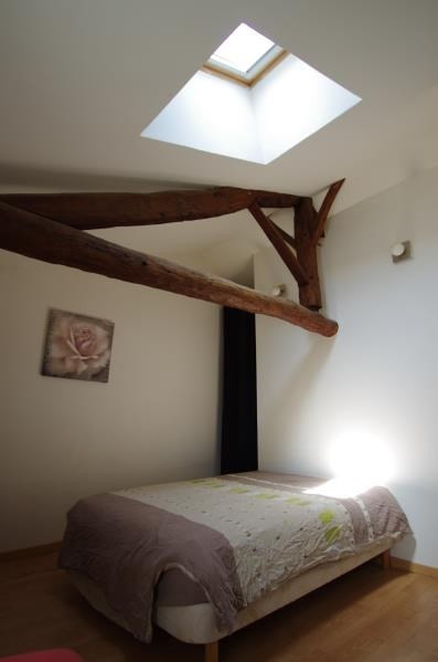 Vente maison / villa Aigrefeuille d'aunis 139000€ - Photo 7