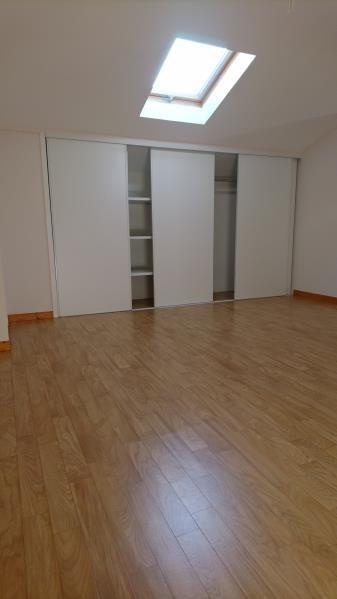 Sale house / villa St laurent medoc 247500€ - Picture 7