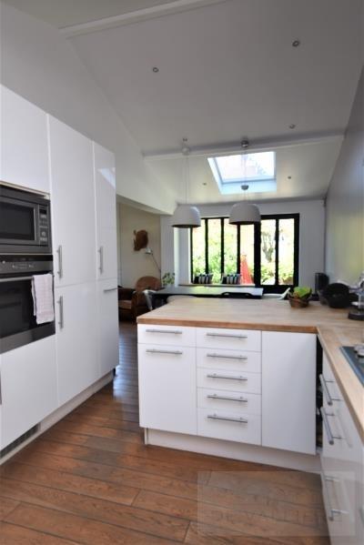 Vente de prestige maison / villa Nanterre 1300000€ - Photo 14