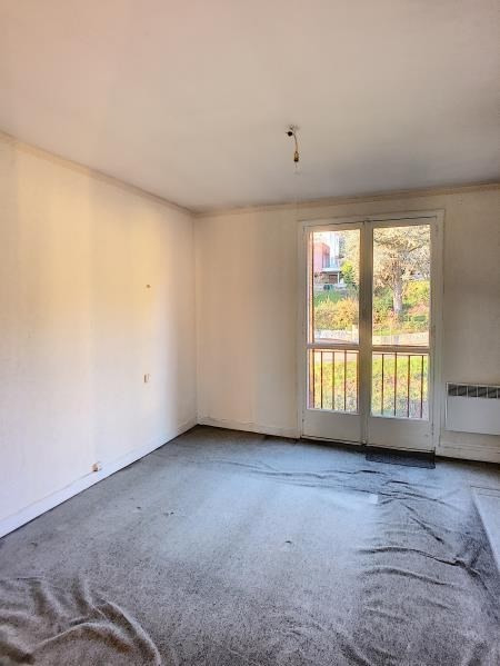 Vente appartement Chambery 138 000€ - Photo 9