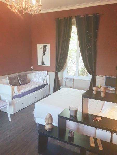 Vente de prestige maison / villa Bouaye 1550000€ - Photo 6