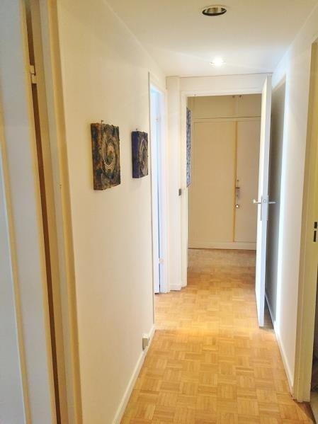 Vente appartement Puteaux 535000€ - Photo 9