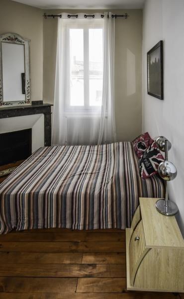 Vente maison / villa Albi 260000€ - Photo 9