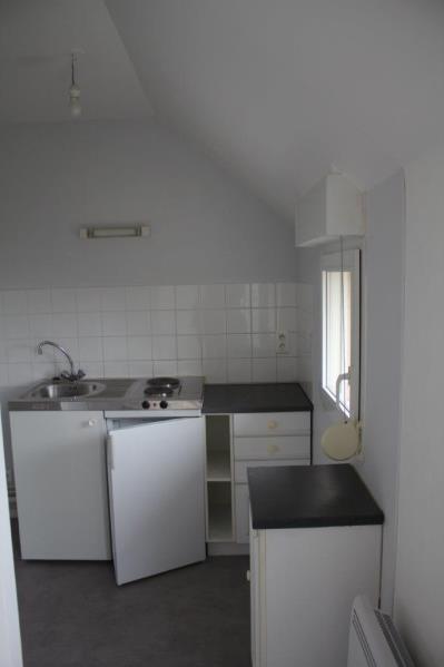 Verhuren  appartement Maintenon 427€ CC - Foto 3