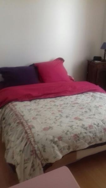 Sale apartment Longjumeau 229000€ - Picture 5