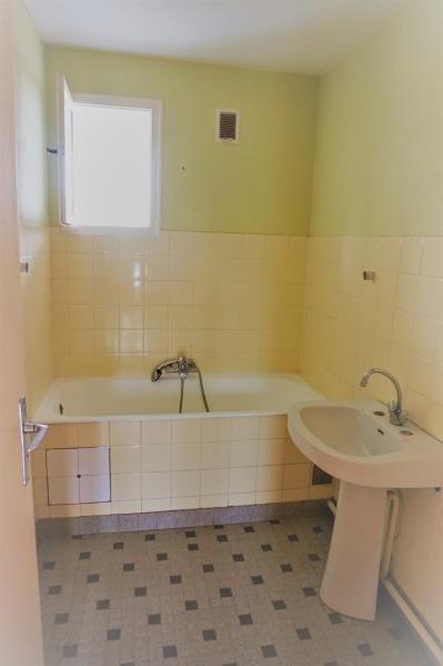 Revenda apartamento Portes les valence 116000€ - Fotografia 6