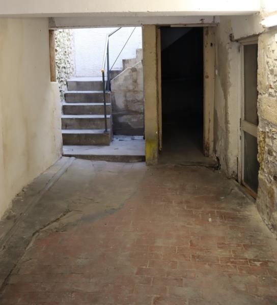 Vente appartement Nimes 66000€ - Photo 8