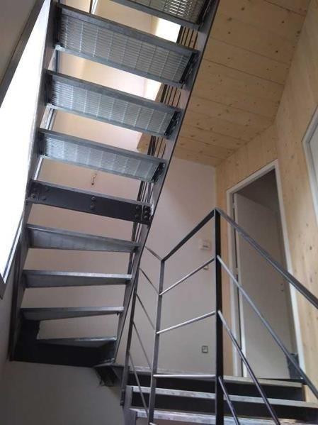 Affitto appartamento Aubervilliers 2145€ CC - Fotografia 3
