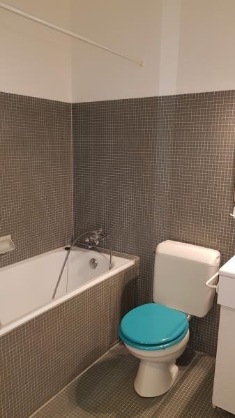 Vente appartement Le havre 90000€ - Photo 3