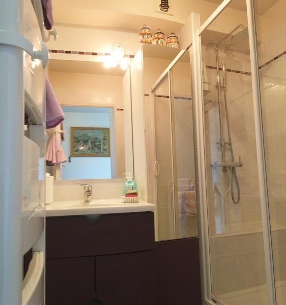 Vente appartement Arcachon 485000€ - Photo 5