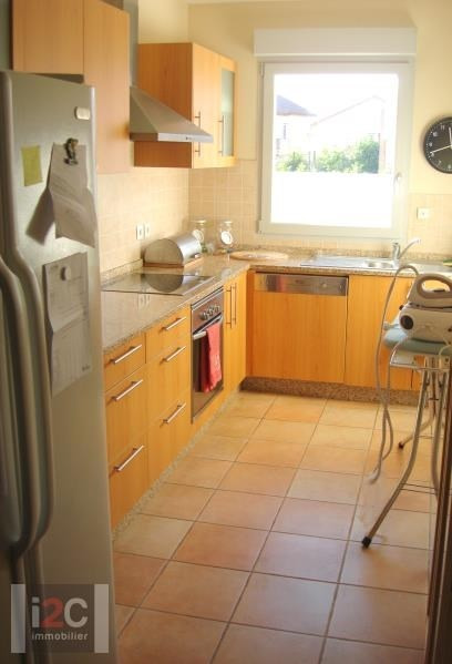 Vendita casa Prevessin-moens 550000€ - Fotografia 4
