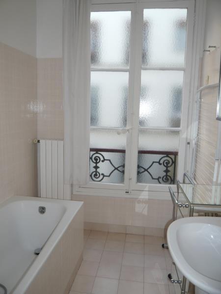 Verhuren  appartement Paris 7ème 1605€ CC - Foto 6
