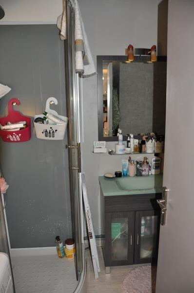 Sale apartment Soissons 71000€ - Picture 6
