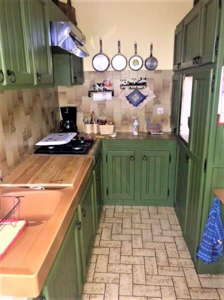 Vente maison / villa Gisors 179800€ - Photo 4