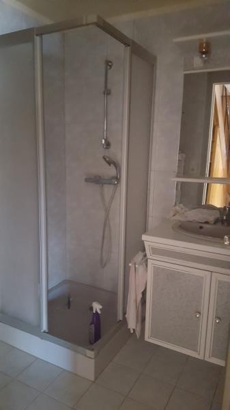 Vente maison / villa Vendôme 123000€ - Photo 5
