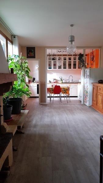 Vente maison / villa Beauchamp 317000€ - Photo 4