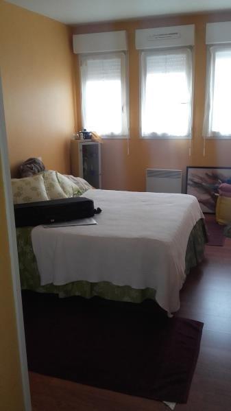 Venta  apartamento Hendaye 194000€ - Fotografía 5
