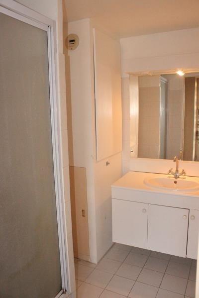 Vente appartement Bellot 91000€ - Photo 4