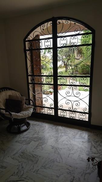 Vente maison / villa Bois le roi 680000€ - Photo 10