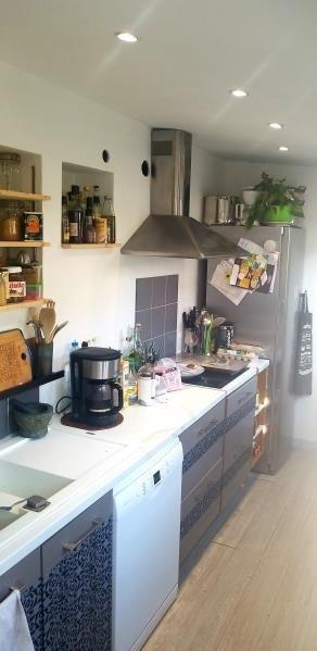 Sale house / villa Gagny 277000€ - Picture 6