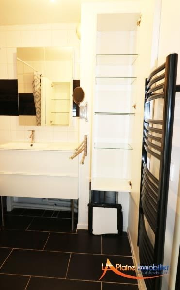 Vente appartement La plaine st denis 258 000€ - Photo 6