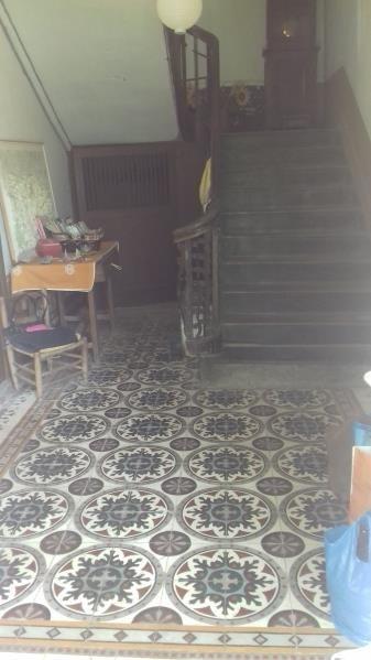 Vente maison / villa Bruges capbis mifaget 148000€ - Photo 7