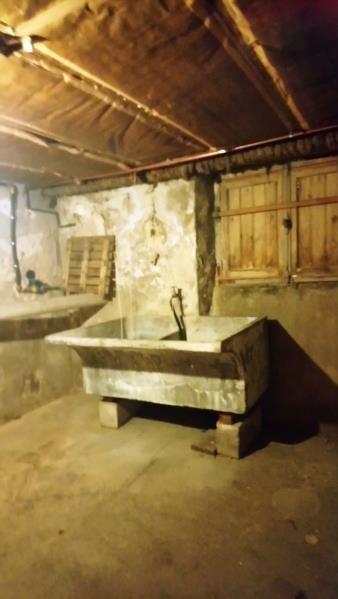Rental house / villa St nazaire 700€ CC - Picture 6