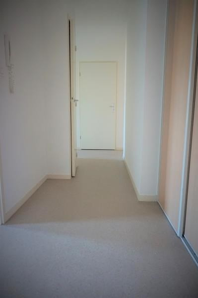 Sale apartment Le mans 92 000€ - Picture 3