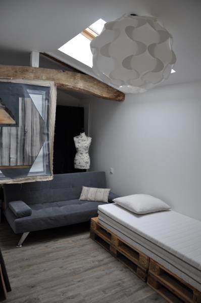 Vente maison / villa Le bois d oingt 285000€ - Photo 11