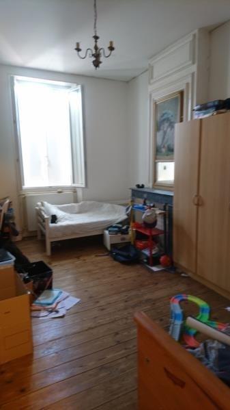 Sale house / villa Moulis en medoc 206700€ - Picture 6