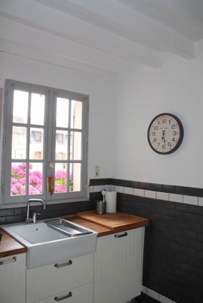 Sale house / villa Conches en ouche 274000€ - Picture 9