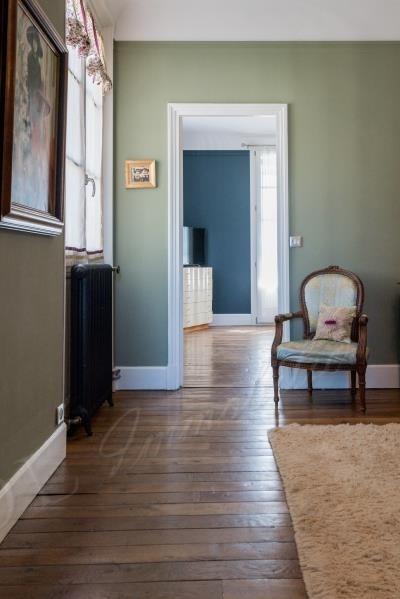 Vente de prestige maison / villa Chantilly 785000€ - Photo 6