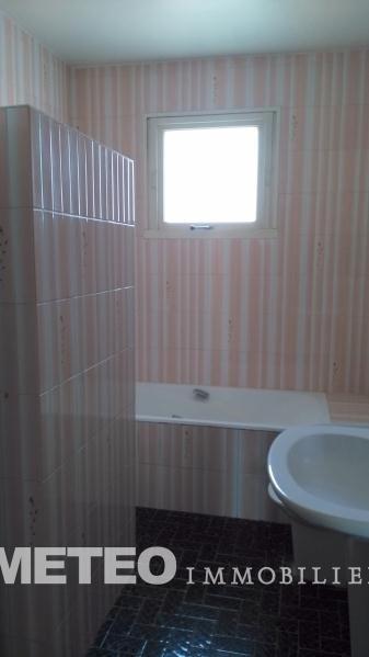 Sale house / villa Lucon 125000€ - Picture 5