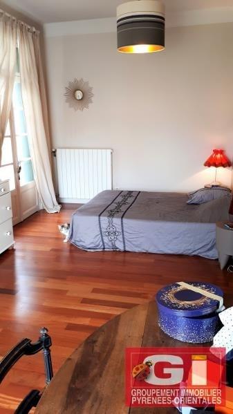 Vente appartement Perpignan 279000€ - Photo 5