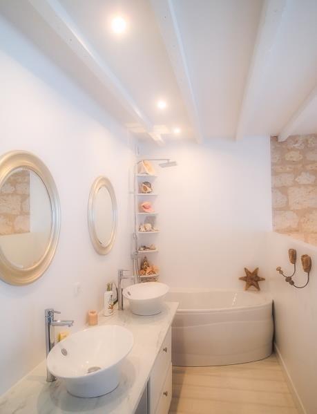 Verkoop van prestige  huis Cordes 980000€ - Foto 7