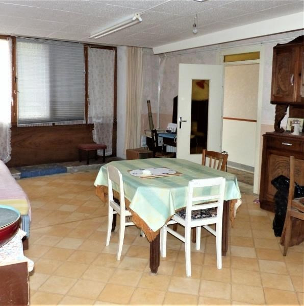 Vente maison / villa Paimboeuf 139 920€ - Photo 4