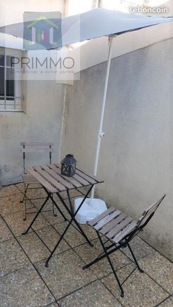Sale building Avignon 385000€ - Picture 7