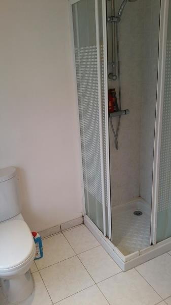 Rental apartment Vernon 420€ CC - Picture 4