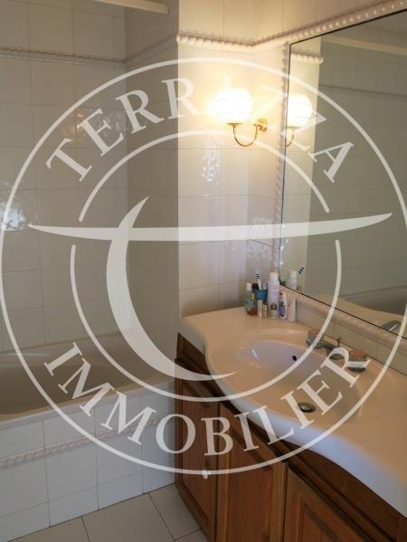 Sale apartment Garches 790000€ - Picture 11