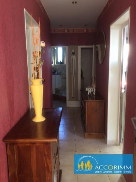 Sale apartment Venissieux 240000€ - Picture 6