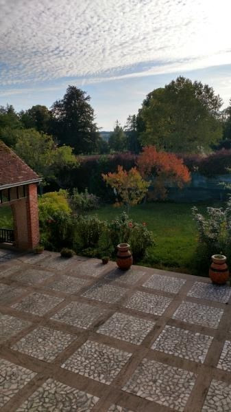 Verkoop  huis Nogent le roi 266800€ - Foto 11