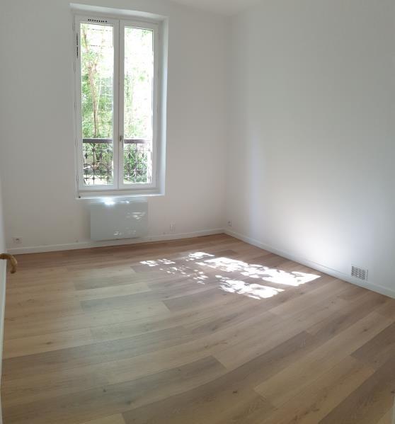 Sale apartment Paris 20ème 550000€ - Picture 7