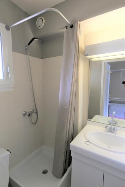 Vente appartement Royan 96300€ - Photo 6